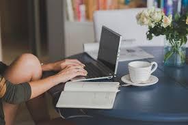 Beste manieren om online geld te verdienen in 2020