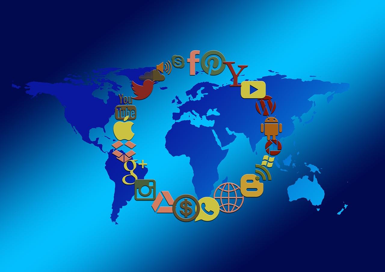 Hoe kunnen we internet gebruiken in een televisiepakket? En waarom moet je deze diensten niet gewoon apart afsluiten?