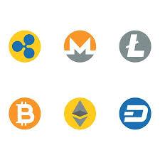Wat is een cryptocurrency: definitie van cryptocurrency