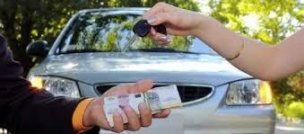 Top 5 tips bij het verkopen van uw auto