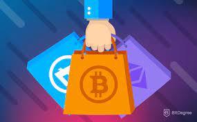 BTC.com is momenteel eigendom van Bitdeer Technologies en voormalig Bitmain CEO Jihan Wu.